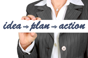 Tosti Consulting Can Consult With You To Ensure You Can Efficiently Move From Idea, To Plan and then To Action For Your Community Impact Initiative