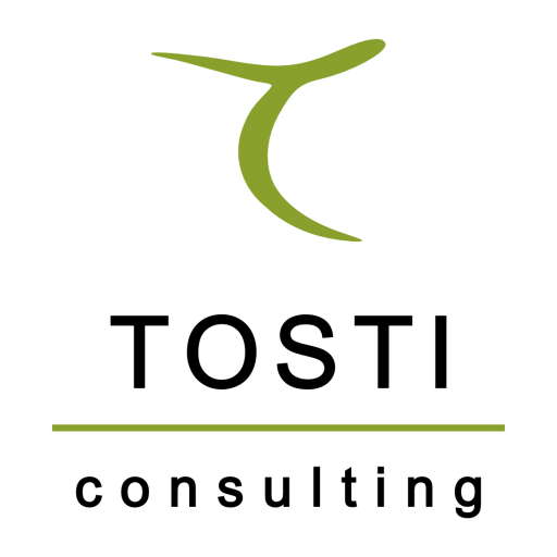 TOSTI Consulting, Inc.